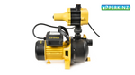 Stanley water transfer Pumps