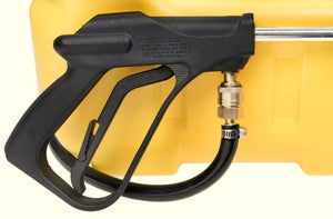 12v Spot Sprayer Lance