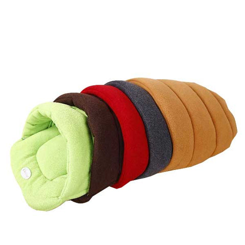 Warm Pet Sleeping Bag