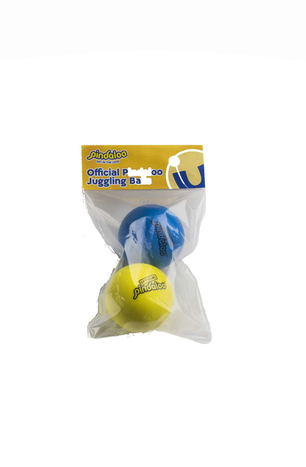 NSG Pindaloo - Ball Packs - NSG Products