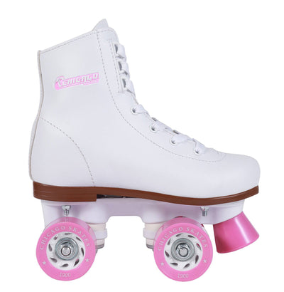Chicago Girl's Rink Skates - NSG Products