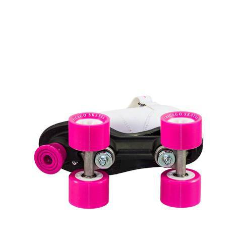 Chicago Ladies Bullet Speed Skate - NSG Products