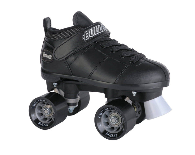Chicago Mens Bullet Speed Skate - NSG Products