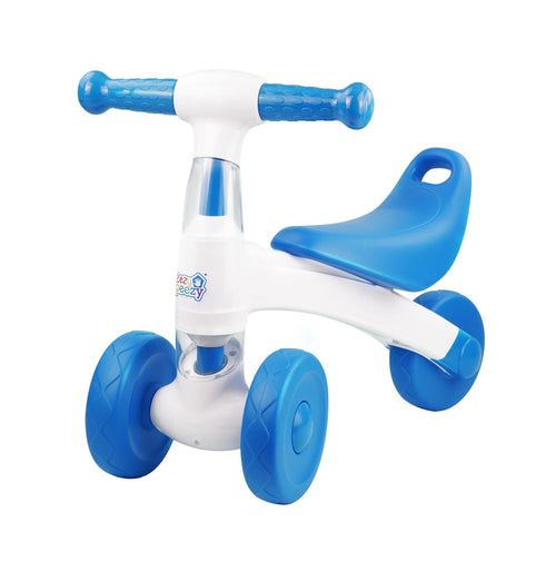 Eezy Peezy - My Fun Trike - NSG Products