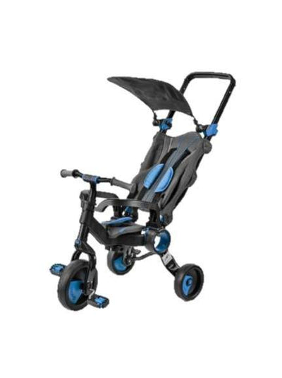 Galileo Strollcycle - NSG Products