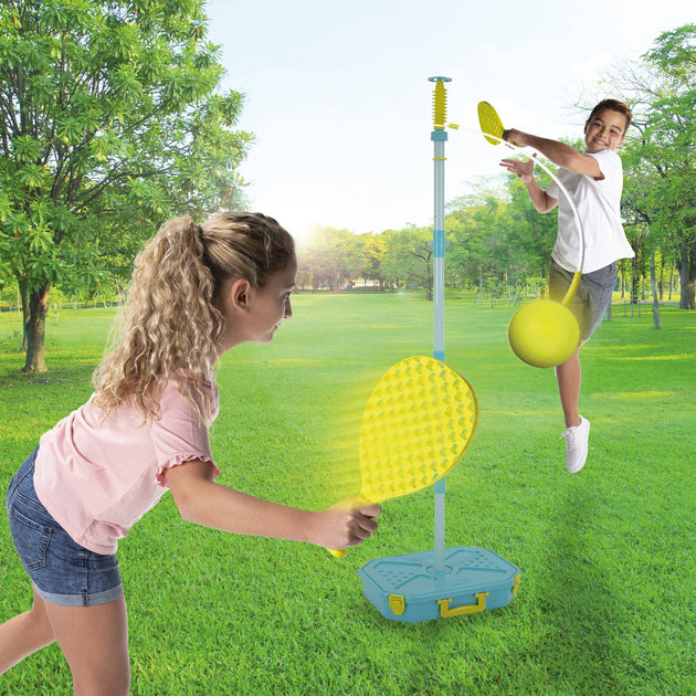 Swingball 5-n-1 Set - NSG Products