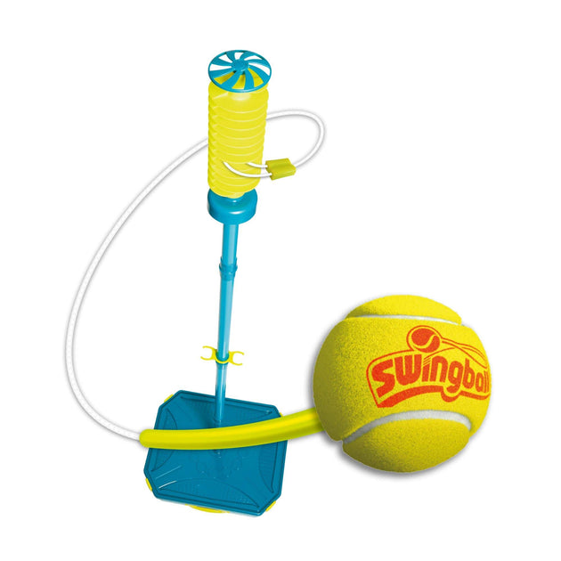 Swingball All Surface Pro - NSG Products