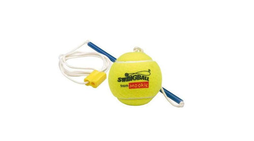 Swingball Ball & Tether - NSG Products
