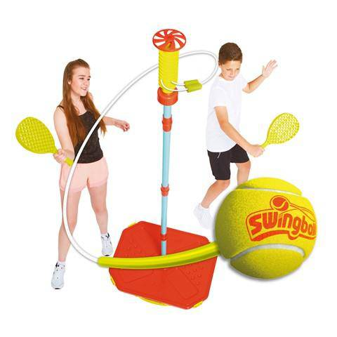 Swingball Championship with Base - NSG Products