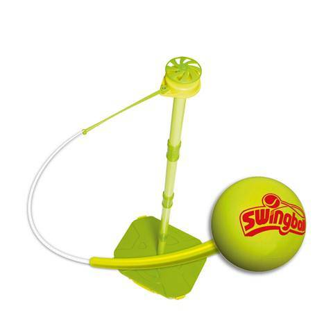 Swingball Early Fun - NSG Products