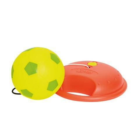 Swingball Reflex Soccer - NSG Products
