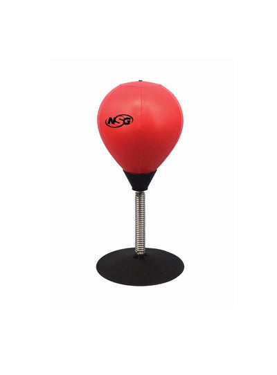 NSG Desk Top Boxing Set - NSG Products