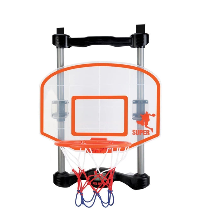 NSG Over The Door Basketball - NSG Products