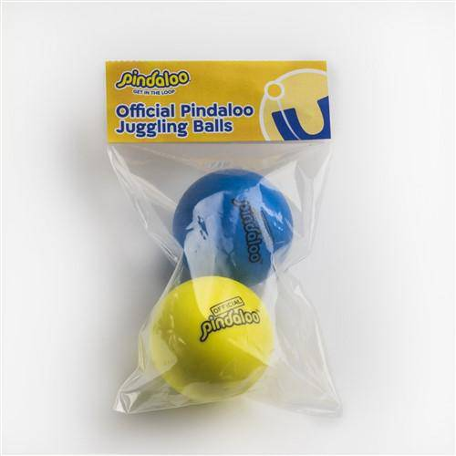 NSG Pindaloo - Juggling Toss-and-Catch Game - NSG Products