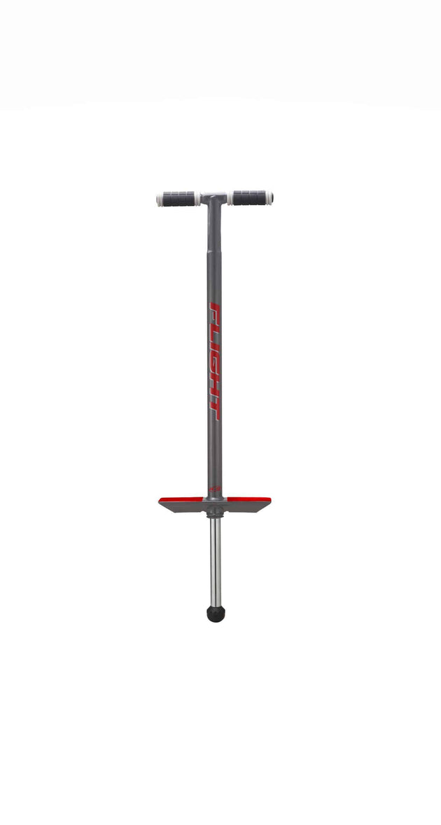 NSG Pogo Stick Flight - NSG Products
