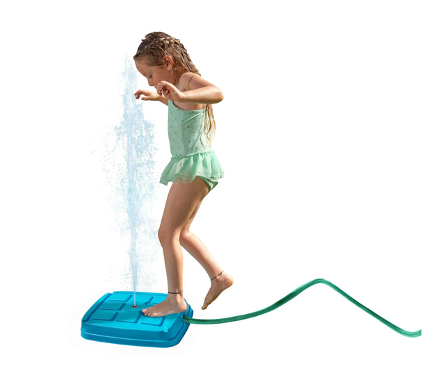 PalPlay Step 'n Splash - NSG Products