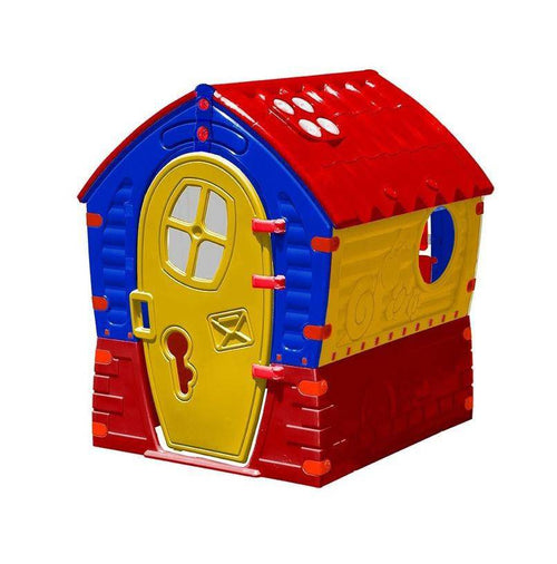 PalPlay Dream House Play House - NSG Products