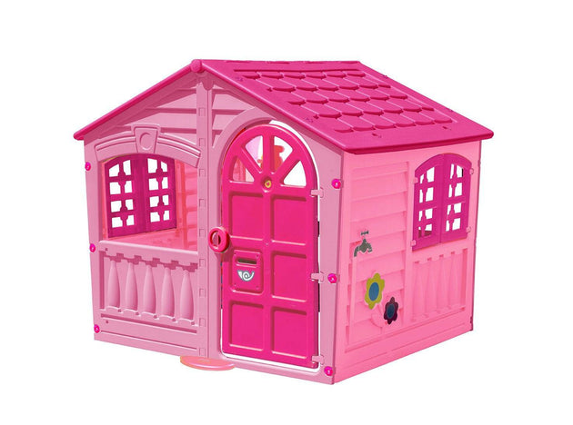 PalPlay House of Fun Play House - NSG Products