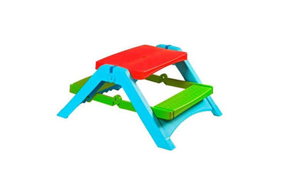 PalPlay Foldable Picnic Table - NSG Products