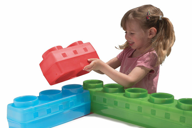 PalPlay G-Bloc 6-Piece Set - NSG Products