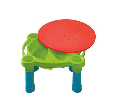 PalPlay Sand & Water Table - NSG Products