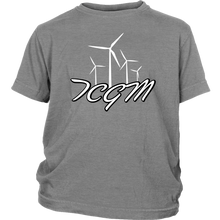 TCGM Youth Shirt