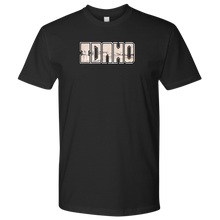 Idaho State Shirt
