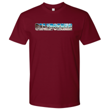 California State Shirt