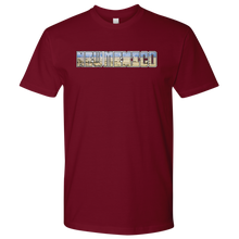 New Mexico State Shirt