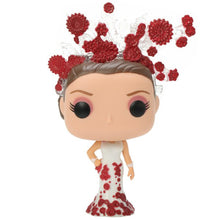 JUPITER ASCENDING QUEEN JUPITER FUNKO POP! VINYL FIGURE #129