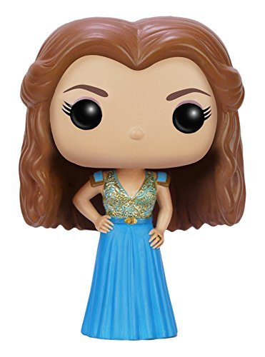 GAME OF THRONES MARGAERY TYRELL FUNKO POP! VINYL FIGURE #38