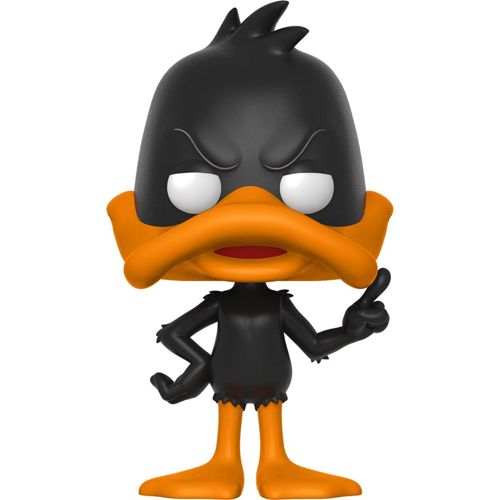 Looney Tunes Daffy Duck Funko Pop! Vinyl Figure #308