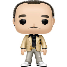 THE GODFATHER FREDO CORLEONE FUNKO POP! VINYL FIGURE #392