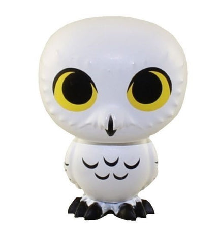 Funko Mini Mystery - Harry Potter Series - Hedwig [Box Open]