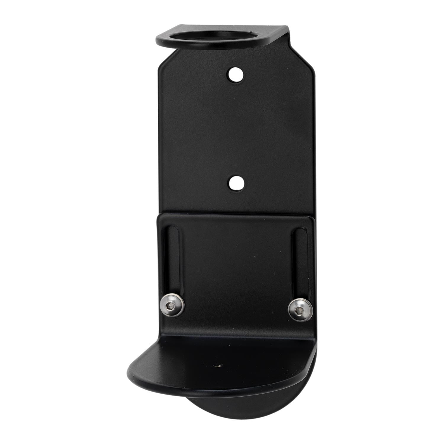 satin black singles Here come the deals 15% off on single-bottle vino styx wine rack, satin black, facing left right now don't miss this new low price.