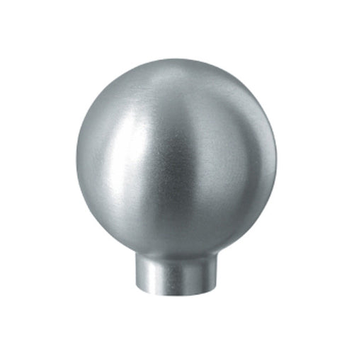 Welch Cabinet / Drawer Knob