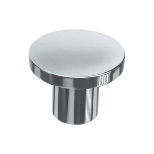 Vectra Cabinet / Drawer Knob