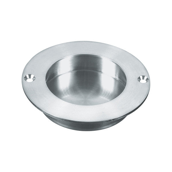 Galuf Full-Round Flush Handle