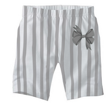 Little's PJ Shorts
