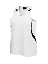 Run Team Mito Run - Men's Active Tank