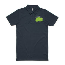 Mitosaurus Men's Polo