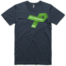 Awareness Ribbon Unisex Tee