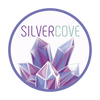 Silver Cove Ltd Online