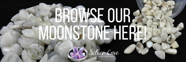 Browse our Moonstone here!