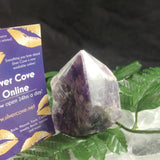 Chevron Amethyst Point (62)