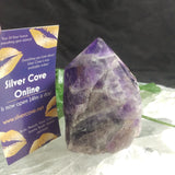Chevron Amethyst Point (64)