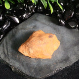 Whitecourt Meteorite (22.6 g)
