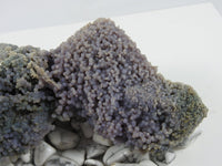 Grape Agate Specimen (03)