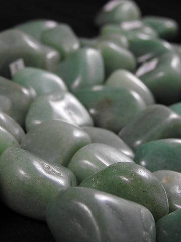 Aventurine Loose Polished Stone (1 pc)