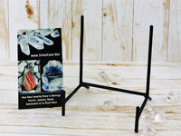 8.5cm Plate Stand
